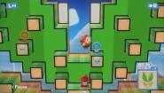 Immagine Pullblox World Wii U