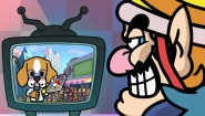 Immagine WarioWare Gold 3DS