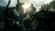 Immagine Call of Duty: Ghosts Wii U