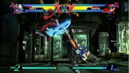 Immagine Ultimate Marvel vs Capcom 3 PlayStation Vita