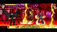 Immagine Gekido: Kintaro's Revenge (PS4)
