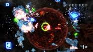 Immagine Super Stardust HD (PS3)