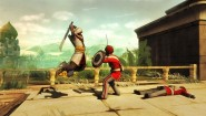 Immagine Assassin's Creed Chronicles: India (PC)
