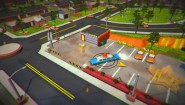 Immagine Roundabout Xbox One
