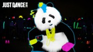 Immagine Just Dance 2016 Wii
