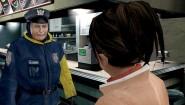 Immagine Fahrenheit: Indigo Prophecy Remastered PC Windows