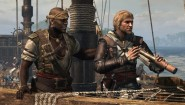 Immagine Assassin's Creed IV: Black Flag (PS4)