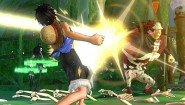 Immagine One Piece: Pirate Warriors (PS3)