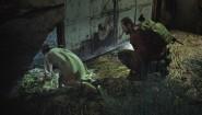 Immagine Resident Evil Revelations 2 PC Windows