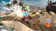 Immagine Create Wii