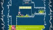 Immagine Slime-san Nintendo Switch