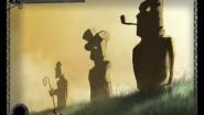 Immagine Professor Heinz Wolff's Gravity Wii