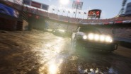 Immagine Gravel Xbox One