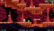 Immagine Immagine Life of Pixel Wii U