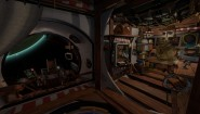 Immagine Outer Wilds PC