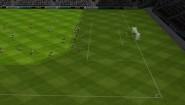 Immagine FIFA 11 iOS