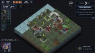 Immagine Into the Breach (PC)