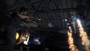 Immagine Dead Rising 3 Xbox One