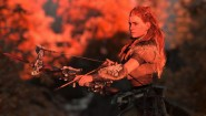 Immagine Horizon Zero Dawn PlayStation 4