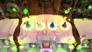 Immagine Oh My Godheads PlayStation 4
