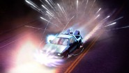 Immagine Back to the Future: The Game (PS3)