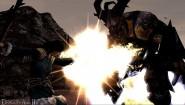 Immagine Immagine Dragon Age II PS3