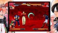Immagine The King of Fighters '97: Global Match PlayStation 4