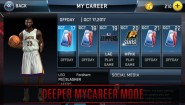 Immagine NBA 2K18 iOS