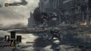 Immagine Dark Souls III (Xbox One)