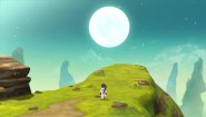 Immagine LOST SPHEAR (PC)