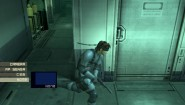 Immagine Metal Gear Solid HD Collection PlayStation Vita