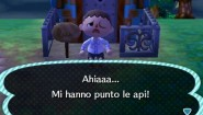 Immagine Animal Crossing: New Leaf (3DS)