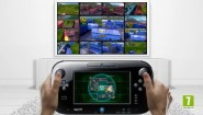 Immagine Star Fox Guard Wii U
