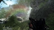 Immagine Crysis PC Windows