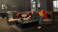 Immagine Grand Theft Auto IV (PS3)