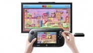 Immagine Mario vs. Donkey Kong: Tipping Stars (Wii U)
