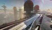 Immagine Immagine FAST Racing NEO Wii U