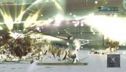 Immagine Nier (PS3)