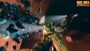 Immagine Deep Rock Galactic (PC)