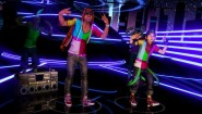 Immagine Dance Central 2 Xbox 360