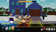 Immagine South Park: The Fractured But Whole Nintendo Switch