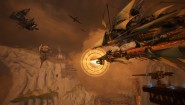 Immagine Guns of Icarus Alliance (PC)