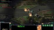Immagine Immagine StarCraft II: Wings of Liberty PC