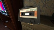 Immagine Gone Home (Xbox One)