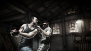 Immagine The Fight: Senza Regole PlayStation 3