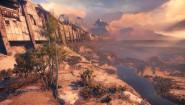 Immagine Immagine Destiny PS4