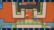 Immagine Pullblox World (Wii U)