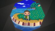 Immagine Animal Crossing: Let's Go to the City Wii