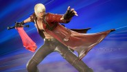 Immagine Marvel vs. Capcom: Infinite PlayStation 4