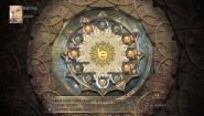 Immagine FINAL FANTASY XII THE ZODIAC AGE (PC)